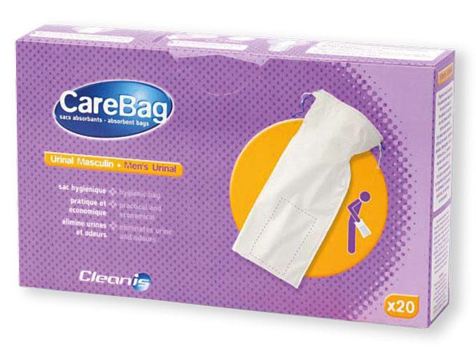 CareBag® Uri