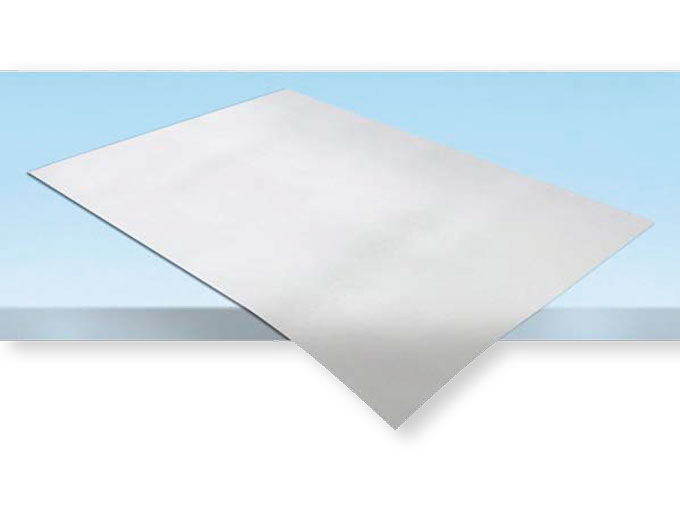 GelMax® Mat Large – Tappetino assorbente