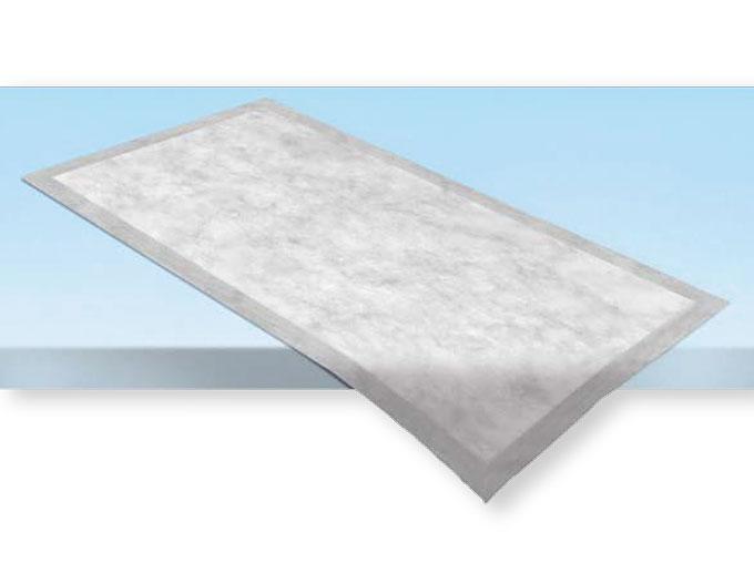 GelMax® Mat Ultra – Tappetino assorbente