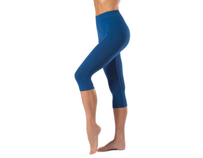Pantaloncino snellente anticellulite CORSAIRE Sport Light