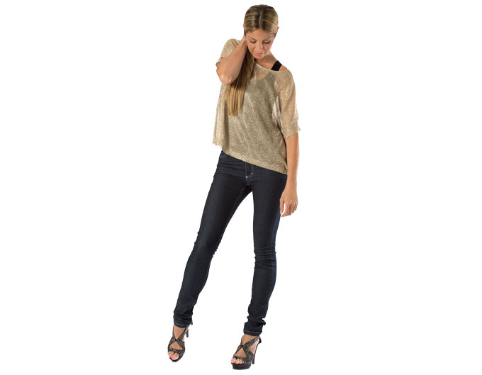 PANTICELL_JeansFashion1-680x529