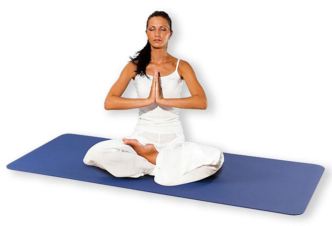 SPORT-THIEME_Exclusive-Yoga-mat-blue-680x464