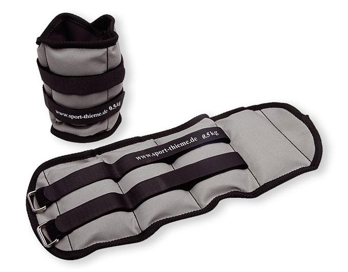 SPORT-THIEME_Weight-Cuffs-05kg-680x531