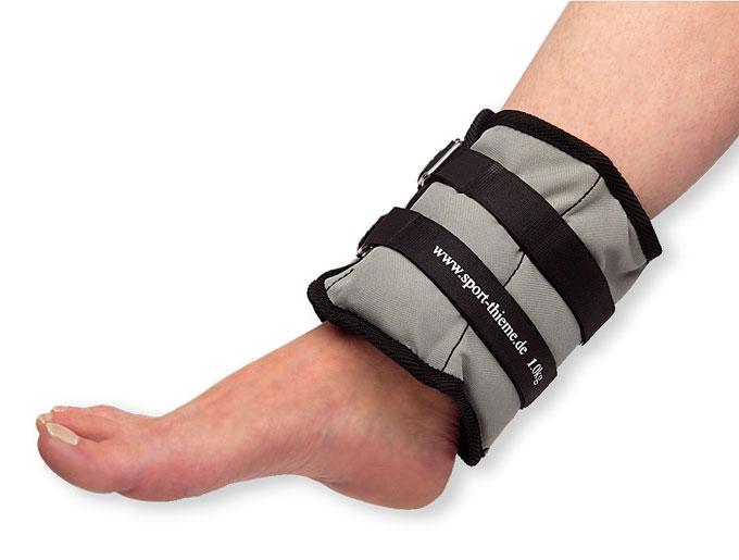 SPORT-THIEME_Weight-Cuffs-1kg02-680x515