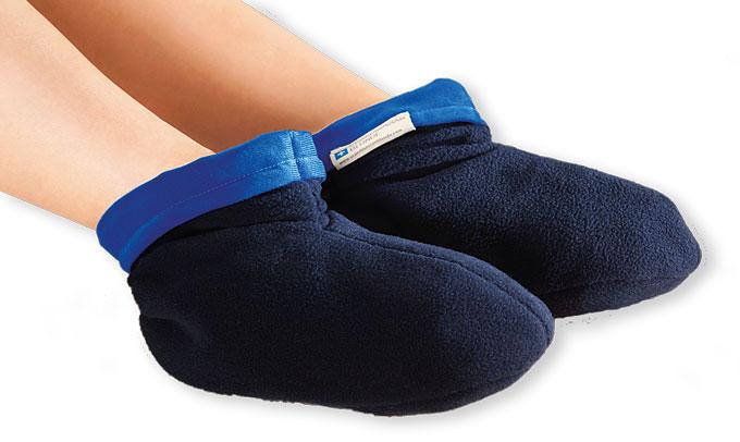 La Pantofola del Benessere