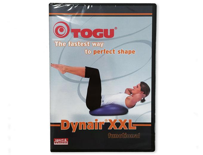 TOGU_DvdDynairXXL-680x521