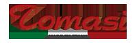 logo-tomasi-italia