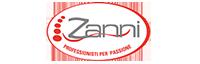 logo-zanni