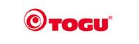 logo_togu