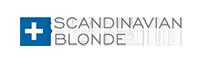 scandinavian-logo