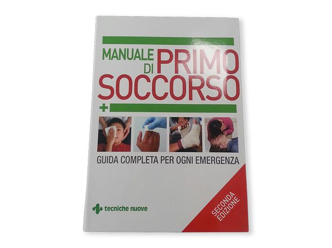 Manuale-Primo-Soccorso_TN-680x507