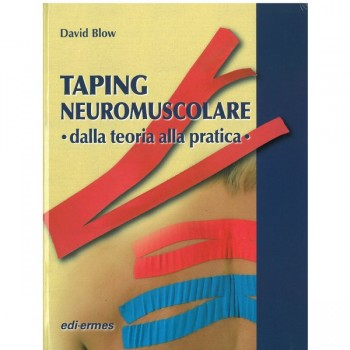 TapingNeuromuscolare-350x350
