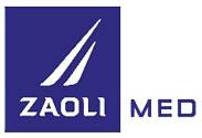 ZAOLImed_logo183x125