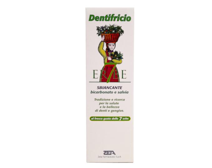 VZIO005_Dentifricio_Sette_Erbe_Sbiancante_Zeta_Farmaceutici_