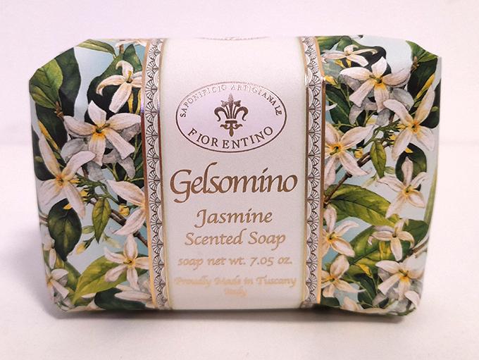 Gelsomino