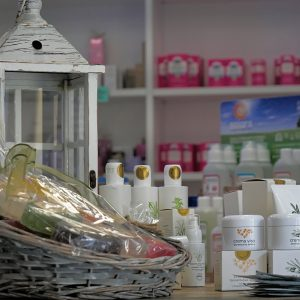 prodotti in evidenza ndr medical shopping